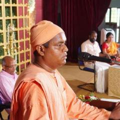 Swami_Nandatmajananda