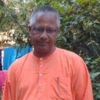 Swami_Sadbhavanandaji