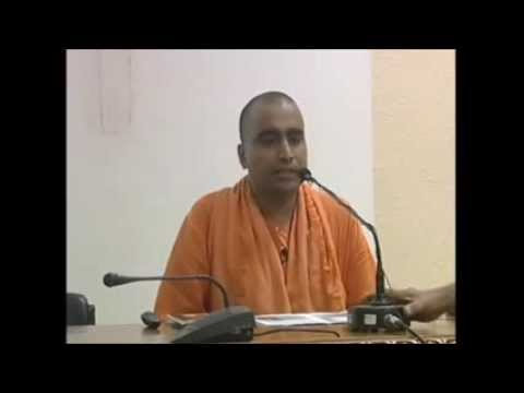 Gayatri-Mantra-Meaning-and-Explanation-1