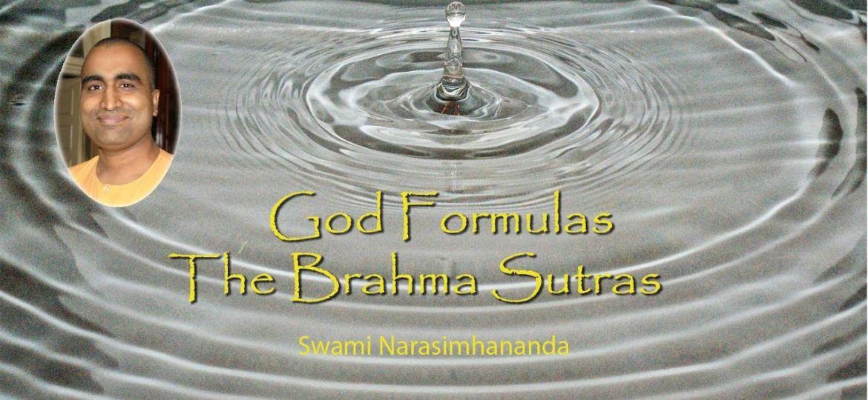 God-Formulas-1-Brahma-Sutras