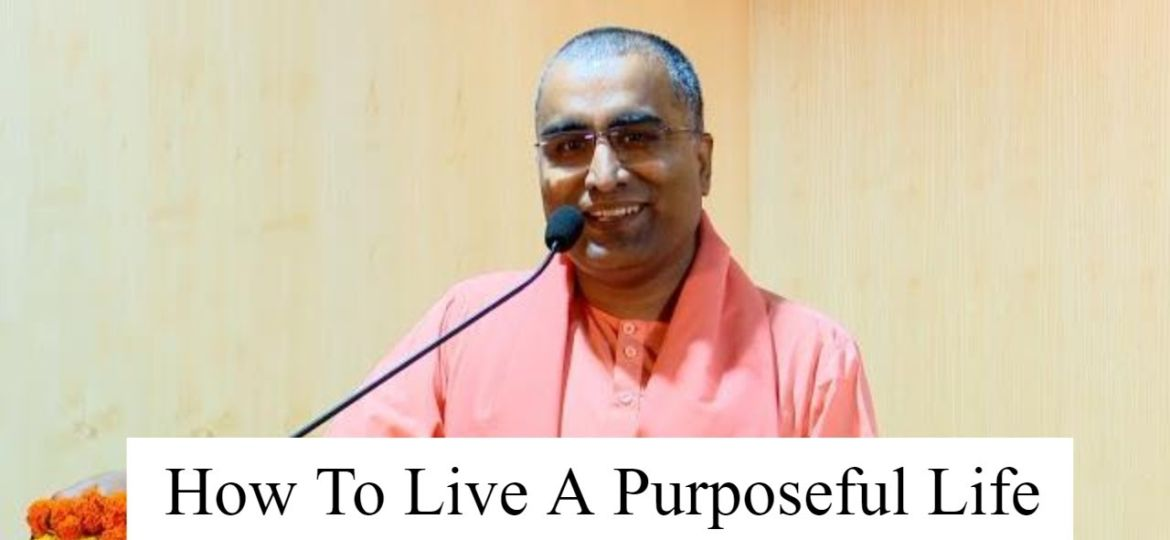 How-To-Live-A-Purposeful-Life-Swami-Narasimhananda