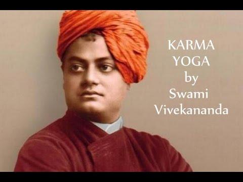 Karma-Yoga-of-Swami-Vivekananda-Discussion-1