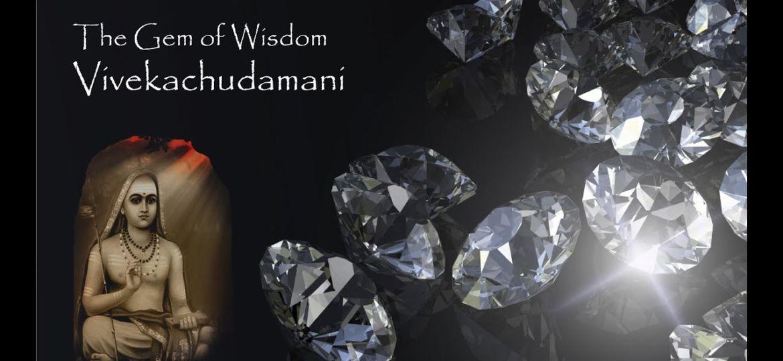 The-Gem-of-Wisdom-Vivekachudamani-1
