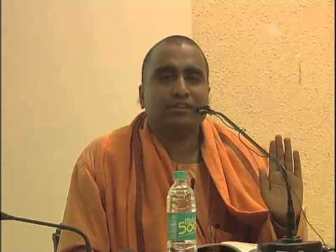 Introduction-to-Vedanta-Tattvabodha-Narasimhananda-11