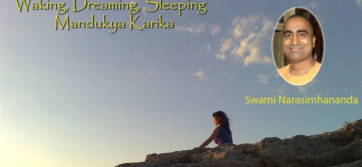 Waking-Dreaming-Sleeping-1-Mandukya-Karika