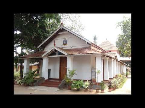 ആധ്യാത്മിക-അന്തർയോഗം-രാമകൃഷ്ണ-മിഷൻ-കോഴിക്കോട്-Ramakrishna-Mission-Spiritual-Retreat-December-2020