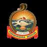 Ramakrishna Mission Sevashrama, Kozhikode (Calicut)